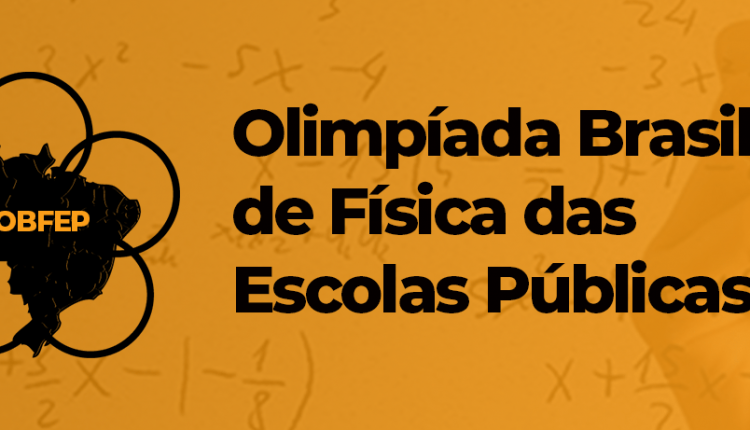 Alunos da rede municipal conquistam medalhas na 7ª Olimpíada Brasileira de Física das Escolas Públicas