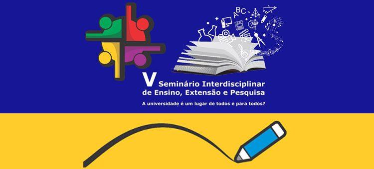 Caetité: Seminário aborda educação pública e democrática na UNEB