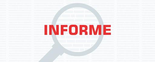 """Informe da Secretaria de Saúde sobre o """"Boletim Coronavírus"""""""